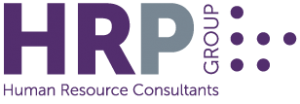 HRP Group - HR Consultants