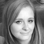 Fiona Treacy Senior HR Consultant