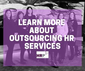 HR Services for SME's